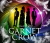 As the Dew - GARNET CROW