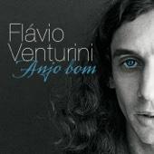 Anjo Bom (féat. Tavinho Moura & Milton Nascimento)