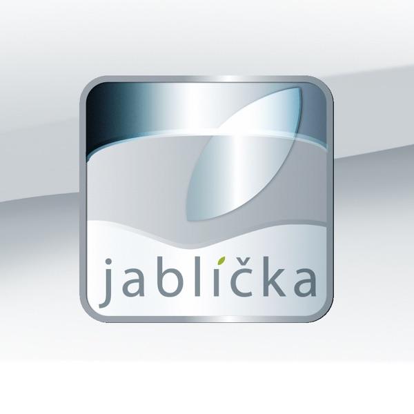 Jablicka.com