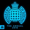 Ministry Of Sound - I Love The 90s