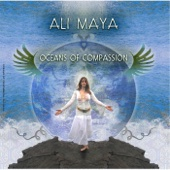 Oceans of Compassion