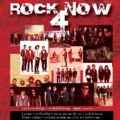 Rock Now 4 - Various Artists