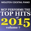 MCP Top Hits of 2015, Vol. 7