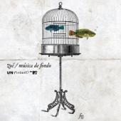 MTV Unplugged: Música de Fondo (Deluxe Edition)