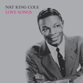 L-O-V-E (2003 Remaster) - Nat King Cole