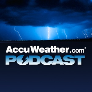 Houston, TX - AccuWeather.com Weather Forecast -