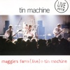 Tin Machine - EP