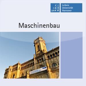 Übung zu Technische Mechanik II für Elektrotechnik