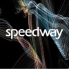 Buy In & Out - Single by Speedway on iTunes (Rock)