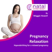 Hypnobirthing for Pregnancy Relaxation