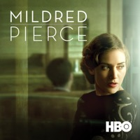 Mildred Pierce (iTunes)