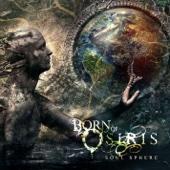 Soul Sphere cover art