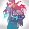 Miley (feat. Waka Flocka & Wiz Khalifa) - Single, DJ Holiday