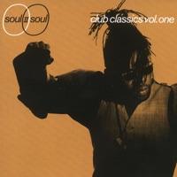 Back to Life - Soul II Soul
