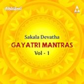 Sakala Devatha Gayatri Mantras, Vol. 1