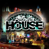Take the House - Single cover art