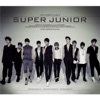 Bonamana - Super Junior