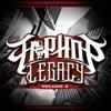 Hip-Hop Legacy, Vol. 2