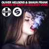 Shades of Grey (feat. Delaney Jane) [Radio Mix]