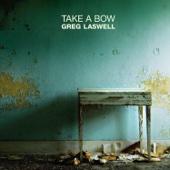 Goodbye - Greg Laswell