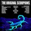 The Original Scorpions, Scorpions