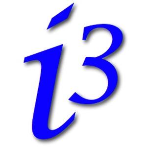 iCube:  UConn Psychology