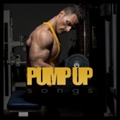 Pump Up Songs