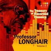 The Treasury of Recorded Classics: Professor Longhair, Vol. 1