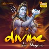 Divine Shiv Bhajans