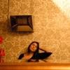 ZM Live Lounge: Anika Moa - EP, Anika Moa