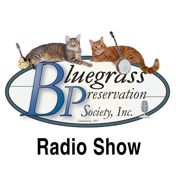 Bluegrass Radio Show
