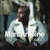 Nous [Version Radio] (Version Radio) - Single