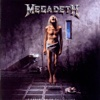 Megadeth - Countdown to Extinction (Remastered)