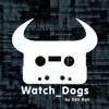 Watch Dogs - Dan Bull
