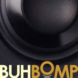 --=(] buhbOmp [)=--