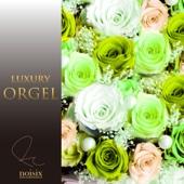 Luxury Orgel J-Pop Hits, Vol. 9