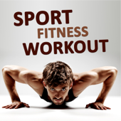 Sport Fitness Workout