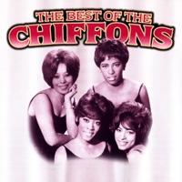 The Chiffons - Sweet Talkin' Guy