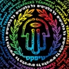 יורם מימון's playlist