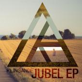 Jubel EP