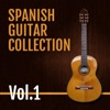 Spanish Guitar Collection (Volume 1), Black and White Orchestra