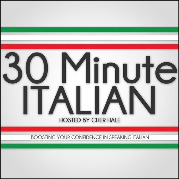 Learn Italian | ItalianPod101.com on Apple Podcasts
