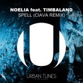 Spell (Ciava Remix) [feat. Timbaland] - Single