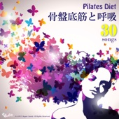 Pilates Diet Pelvic floor muscle and Breathing