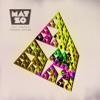 Pyramid Scheme (feat. Chuck D) - Single