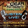 The Cigar Authority