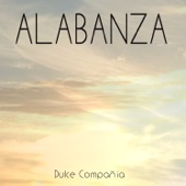 Dulce Compania - Te Alabare ilustración