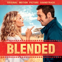 Blended - Official Soundtrack