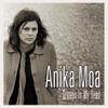 Dreams In My Head - Single, Anika Moa