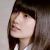 Senkou_Hanabi)